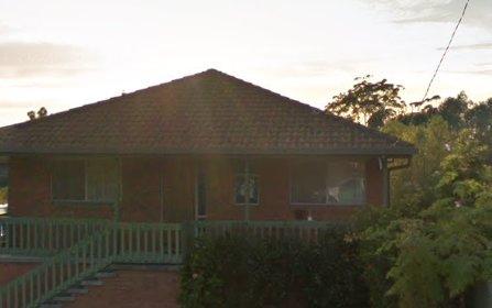 4 Flinders St, Eden NSW