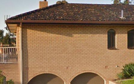 8 Bimmil St, Eden NSW