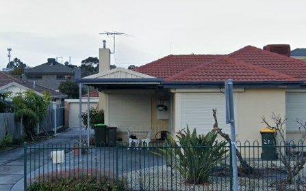 2/27 McLeans Road, Bundoora QLD 4702