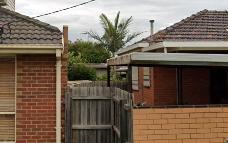 14A Doyle St, Avondale Heights VIC 3034