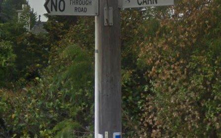 22 Carn Avenue, Ivanhoe VIC 3079