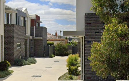 Unit 3/22-24 Military Road, Avondale Heights VIC 3034