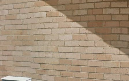 123 Charles St, Ascot Vale VIC 3032