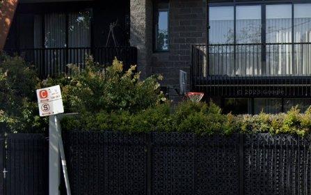 102/22 Findon Street, Hawthorn VIC