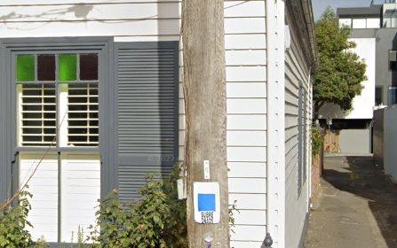 2 Mitchell St, Richmond VIC 3121