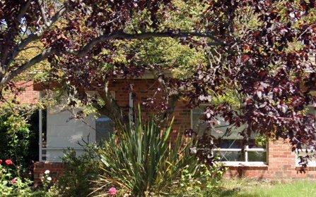 13 Elm St, Surrey Hills VIC 3127