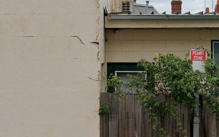 361 Dorcas Street, South Melbourne VIC