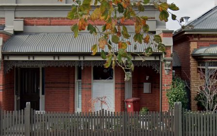 45 Nimmo St, Middle Park VIC 3206