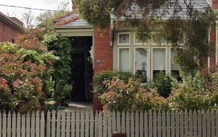 25 Hawsleigh Avenue, Balaclava NSW