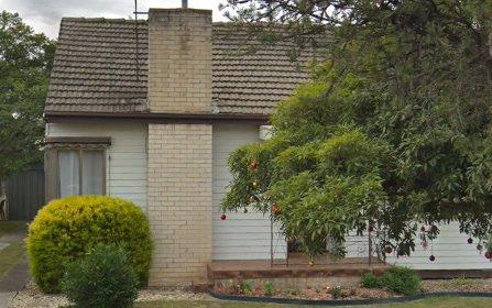 9 Viewbank Road, Mount Waverley VIC