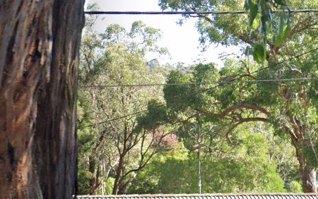 6 The Highway, Upwey VIC 3158