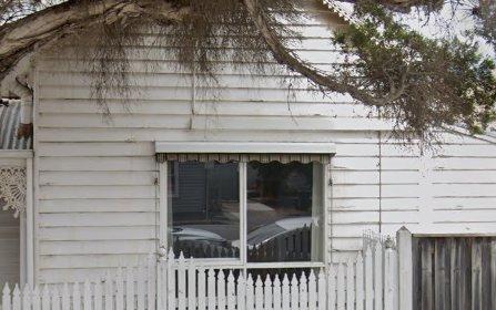 166 Bellerine St, Geelong VIC 3220