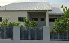 48 Damabila Drive, Lyons NT
