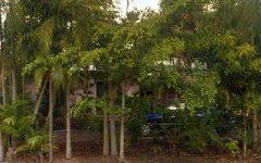 16 Sanford Street, Leanyer NT