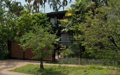 12 Radge Court, Malak NT