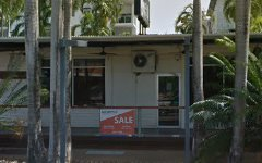 17/52 Gregory Street, Parap NT