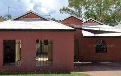 6 Trochus Crescent, Woolner NT