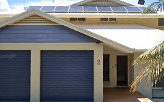 2 Inverell Court, Bayview NT
