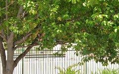 3/1 Daly Street, Larrakeyah NT