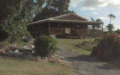2-32 Furneaux St, Cooktown QLD