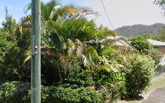 14/16 Barron Street, Tinaroo QLD