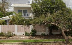 66 Allen Street, South Townsville QLD