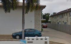 2/8 Ethel Street, Hyde Park QLD