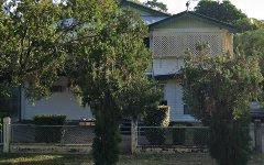 2/21 Ackers Street, Hermit Park QLD