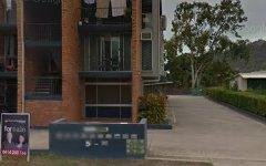 1/31 Surrey Street, Hyde Park QLD