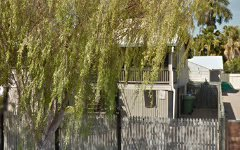 55 Sherriff Street, Hermit Park QLD