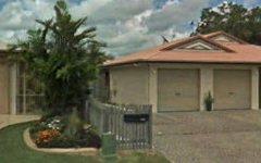 2/8 Windsor Street, Glenella QLD