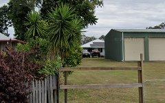 11 Rankin Court, Armstrong Beach QLD