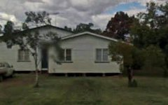 1/21 St Andrews Street, Blackall QLD