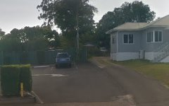 166 Cambridge Street, Granville QLD