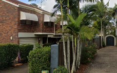 2/79 Noosa Parade, Noosa Sound QLD