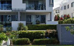 3/305 Bradman Avenue, Maroochydore QLD