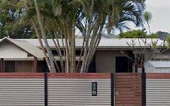 5 Norman Avenue, Maroochydore QLD