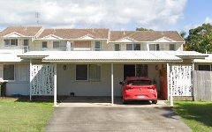 3/26 Blanck Street, Maroochydore QLD