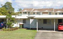 1 McKenzie Drive, Maroochydore QLD