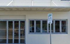 59B Flinders Lane, Maroochydore QLD