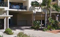 13/6 Mari Street, Alexandra Headland QLD