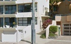 Apartment 2/18 Marina Walk, Alexandra Headland QLD