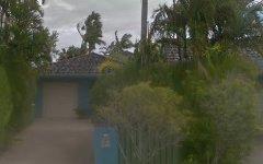 14 Aroona Ave, Buddina QLD