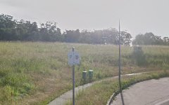 36-38 Geo Hawkins Crescent, Bells Creek QLD
