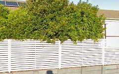 2 Schooner Court, Banksia Beach QLD