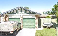 50 Oleander Drive, Bongaree QLD