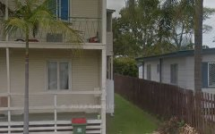 1/42-44 Balmoral Place, Deception Bay QLD