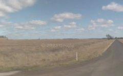101 Colkerri Drive, Blaxland QLD