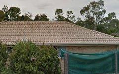 2 Doris Place, Bray Park QLD
