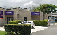 34 Country Club Drive & 1 Muirfield Court, Albany Creek QLD